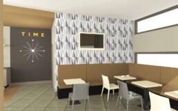rendering-interior-znazour-grand-cafe-almawkib-06