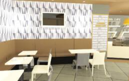 rendering-interior-znazour-grand-cafe-almawkib-07