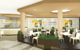 rendering-interior-znazour-grand-cafe-almawkib-08