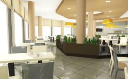 rendering-interior-znazour-grand-cafe-almawkib-10
