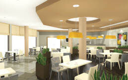 rendering-interior-znazour-grand-cafe-almawkib-11