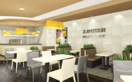 rendering-interior-znazour-grand-cafe-almawkib-12