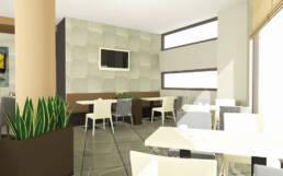 rendering-interior-znazour-grand-cafe-almawkib-13