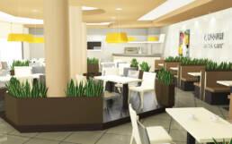 rendering-interior-znazour-grand-cafe-almawkib-14