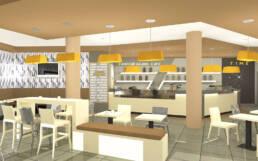 rendering-interior-znazour-grand-cafe-almawkib-15