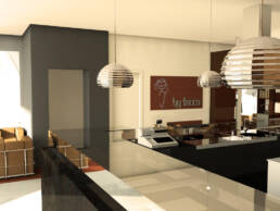 rendering-pastry-chocolate-shop-bologna