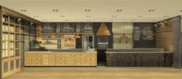 rendering-pasticceria-forno-sassuolo-03