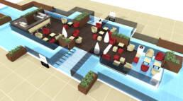 rendering-progettazione-coffe-shop-al-nakheel-01