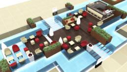 rendering-progettazione-coffe-shop-al-nakheel-02
