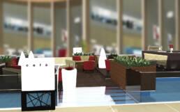 rendering-progettazione-coffe-shop-al-nakheel-03