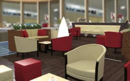 rendering-progettazione-coffe-shop-al-nakheel-04
