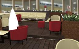 rendering-progettazione-coffe-shop-al-nakheel-05