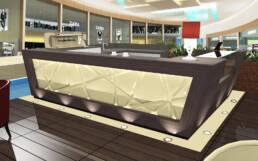 rendering-progettazione-coffe-shop-al-nakheel-06