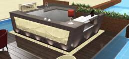 rendering-progettazione-coffe-shop-al-nakheel-07