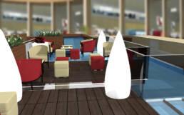 rendering-progettazione-coffe-shop-al-nakheel-08