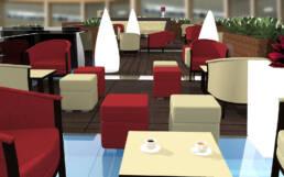 rendering-progettazione-coffe-shop-al-nakheel-09