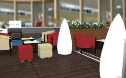 rendering-progettazione-coffe-shop-al-nakheel-10