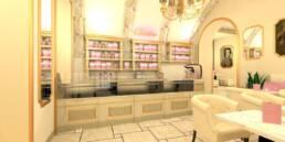 rendering-progettazione-interior-design-aida-cracovia-01
