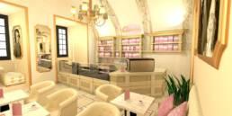 rendering-progettazione-interior-design-aida-cracovia-02