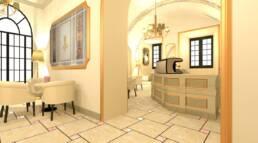 rendering-progettazione-interior-design-aida-cracovia-03