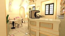 rendering-progettazione-interior-design-aida-cracovia-04