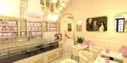 rendering-progettazione-interior-design-aida-cracovia-06