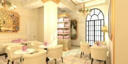 rendering-progettazione-interior-design-aida-cracovia-07