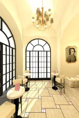 rendering-progettazione-interior-design-aida-cracovia-09