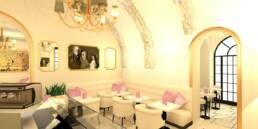 rendering-progettazione-interior-design-aida-cracovia-10