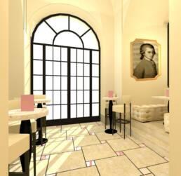 rendering-progettazione-interior-design-aida-cracovia-11