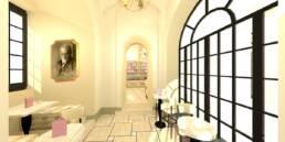 rendering-progettazione-interior-design-aida-cracovia-12