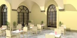 rendering-progettazione-interior-design-aida-cracovia-13