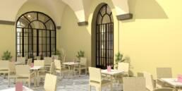 rendering-progettazione-interior-design-aida-cracovia-14