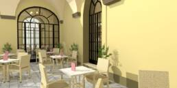rendering-progettazione-interior-design-aida-cracovia-15