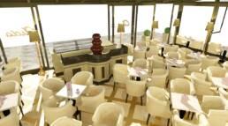 rendering-progettazione-interior-design-aida-sarayevo-01