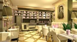 rendering-progettazione-interior-design-aida-sarayevo-05