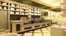 rendering-progettazione-interior-design-aida-sarayevo-06