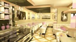 rendering-progettazione-interior-design-aida-sarayevo-07