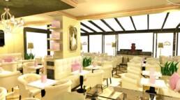 rendering-progettazione-interior-design-aida-sarayevo-08