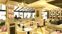 rendering-progettazione-interior-design-aida-sarayevo-09