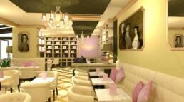 rendering-progettazione-interior-design-aida-sarayevo-10