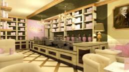 rendering-progettazione-interior-design-aida-sarayevo-11