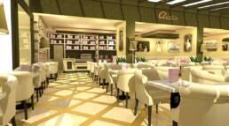 rendering-progettazione-interior-design-aida-sarayevo-12