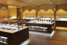 marchi-interior-design-ristoranti-realizzazioni-luxury-self-service-emainox