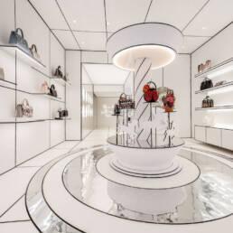 shop design luxury contract furniture